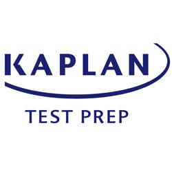 PSAT, SAT, ACT Unlimited Prep
